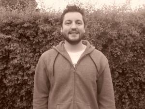 Timothy PRÉVOT - Membre effectif - Administrateur