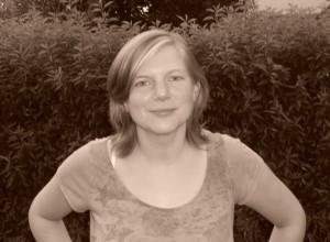 Muriel BAPTISTE - Membre fondatrice