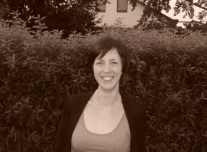 Nathalie REMY - Membre fondatrice - Administratrice déléguée