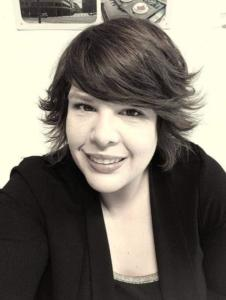 Sophie WINDELS - Membre effective