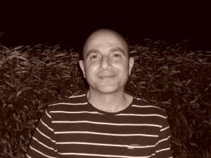 Maurizio MARCHIONE - Membre fondateur